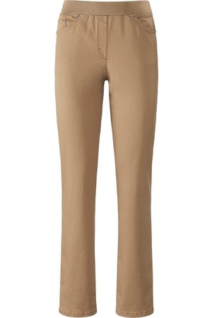 Brax ProForm Slim-Jeans Modell Pamina denim