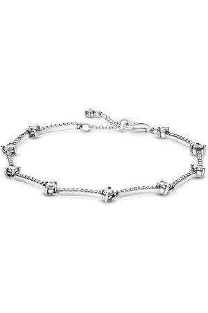 PANDORA Armbänder - Armband - 20