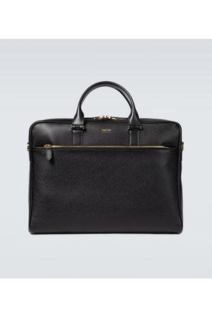 Tom Ford Brieftasche aus Leder
