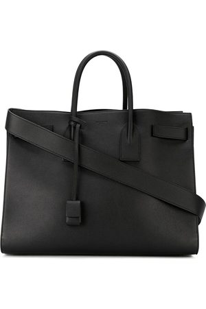 Saint Laurent Großer 'Sac de Jour' Shopper