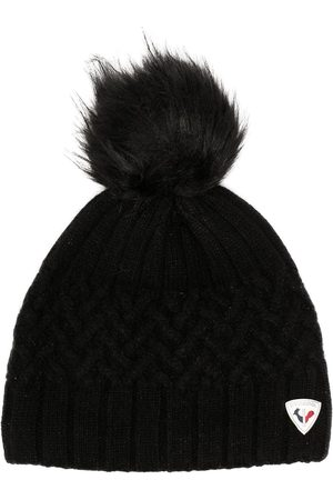 Rossignol Poly' Beanie
