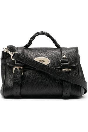 MULBERRY Damen Umhängetaschen - Mini-Tasche
