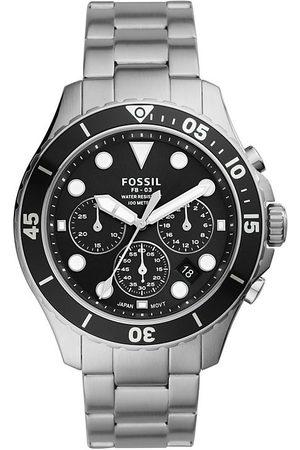 Fossil Uhren - FS5725