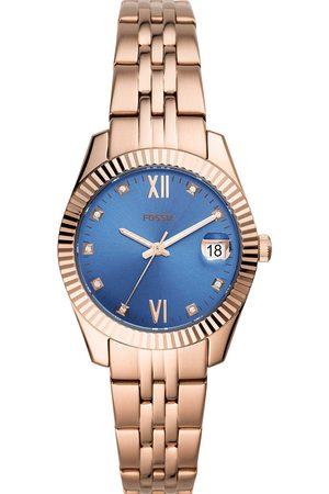 Fossil Uhren - ES4901