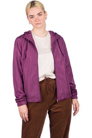 Zine Damen Sommerjacken - Fern Jacket