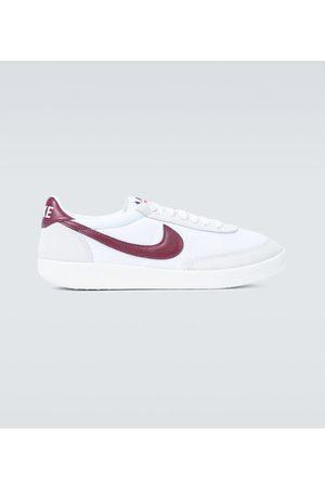 Nike Sneakers Killshot OG