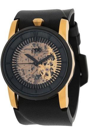 Fob Paris R413' Armbanduhr, 41,3mm