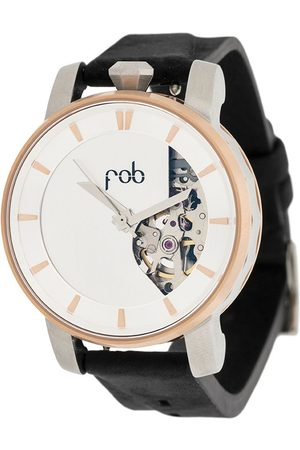Fob Paris R360 Aura' Armbanduhr, 36mm