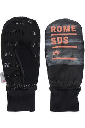 Rome Herren Handschuhe - Daily Mittens