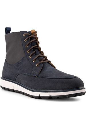 Swims Motion Country Boot 21301/128