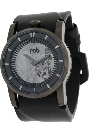 Fob Paris R413' Armbanduhr, 41,3mm