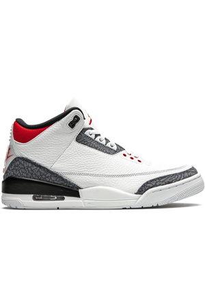 Jordan Air 3 SE' Sneakers