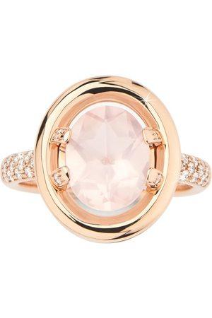 POIRAY Damen Ringe - Ring Ma Preference