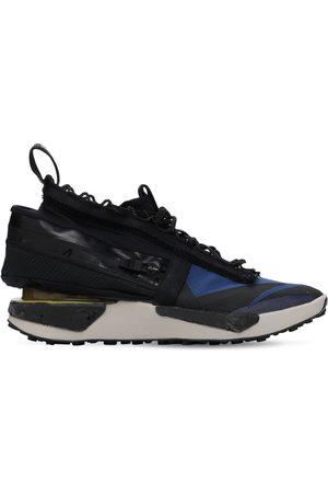 Nike Drifter Gator Ispa Sneakers