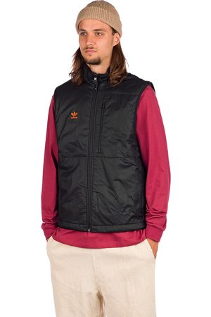 adidas Herren Winterjacken - Meadeprovest Jacket