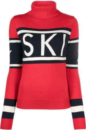 Perfect Moment Ski-Pullover
