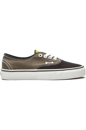 Vans Authentic Zig Zag' Sneakers