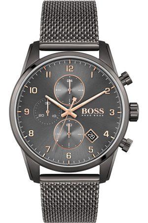 HUGO BOSS Uhren - Skymaster - 1513837