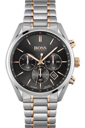 HUGO BOSS Uhren - Champion - 1513819