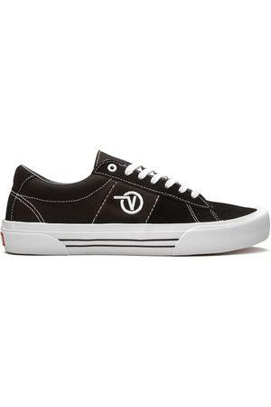 Vans Herren Sneakers - Saddle Sid' Sneakers
