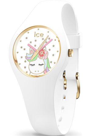 Ice-Watch Uhren - ICE fantasia - Unicorn - 018421