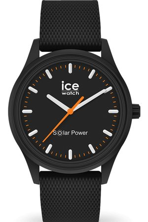 Ice-Watch Uhren - ICE solar power - 018392