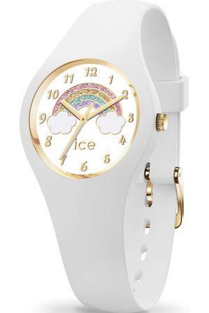 Ice watch Uhren - Uhren - ICE fantasia - Rainbow - 018423