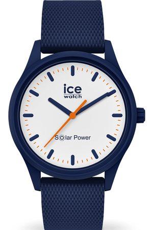 Ice-Watch Uhren - ICE solar power - 018394