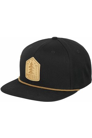 Picture United Cap