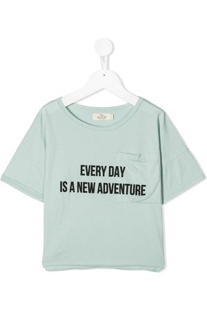 Le pandorine Every Day' T-Shirt