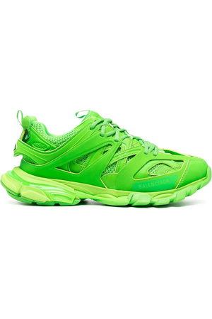 Balenciaga Track' Sneakers mit Einsätzen