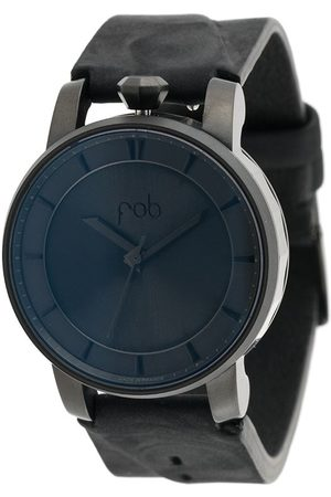 FOB PARIS R360 Phantom' Armbanduhr, 36mm