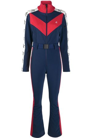 Perfect Moment Ryder' Jumpsuit