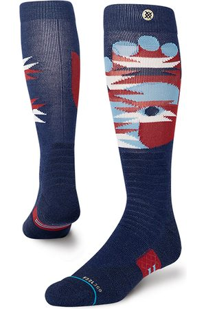 Stance Landers Tech Socks