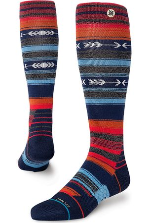 Stance Kirk 2 Tech Socks