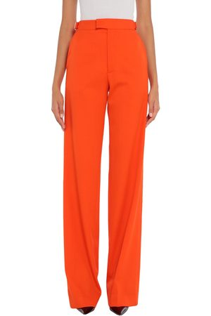 The Attico Damen Slim - HOSEN - Hosen - on YOOX.com