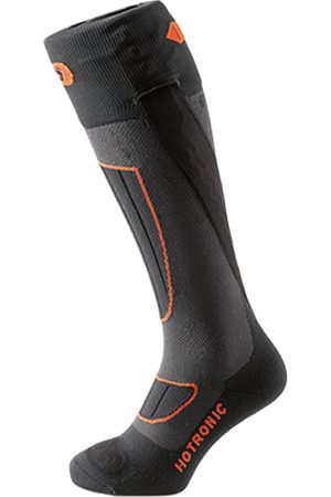BootDoc XLP 1P BT PFI 50 Surround Comfort Tech Socks
