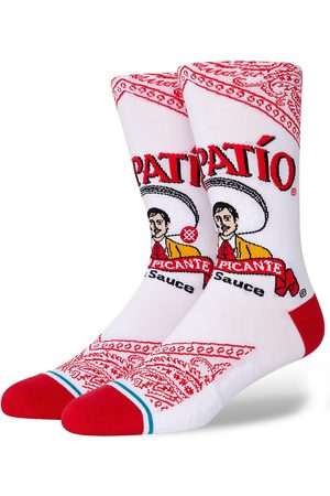Stance Tapatio Socks
