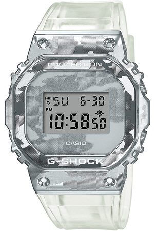 G-Shock Uhren - GM-5600SCM-1ER Watch