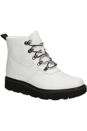 Timberland Damen Winterstiefel - Raywood Alpine Hiker Boots