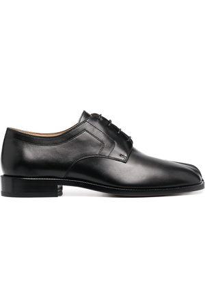 Maison Margiela Tabi' Derby-Schuhe