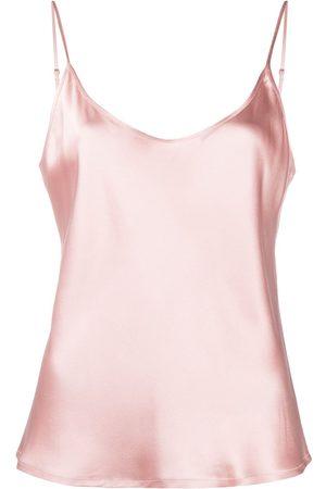 La Perla Klassisches Camisole-Top