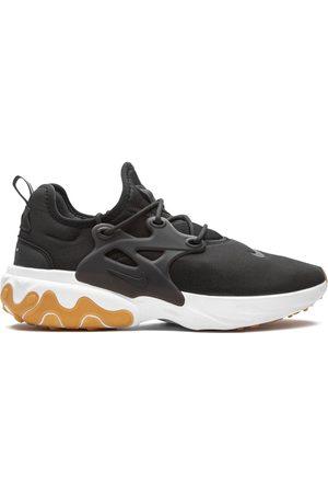 Nike React Presto sneakers