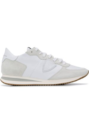Philippe model Trpx Veau' Sneakers