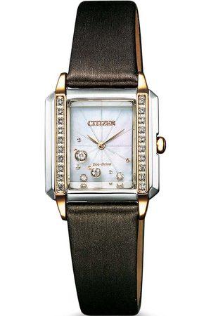 Citizen Uhren - EG7068-16D
