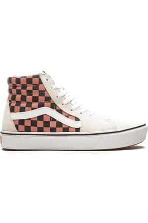 Vans Sk8-Hi sneakers - Nude