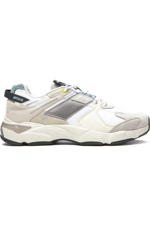 PUMA Liquid Cell Extol sneakers