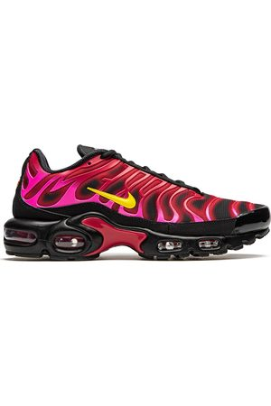 Nike Air Max Plus TN sneakers