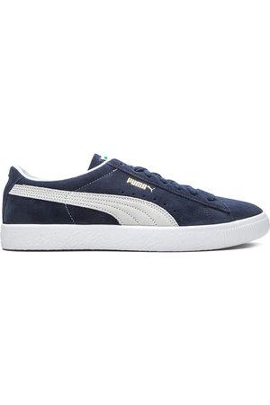 PUMA Suede VTG sneakers