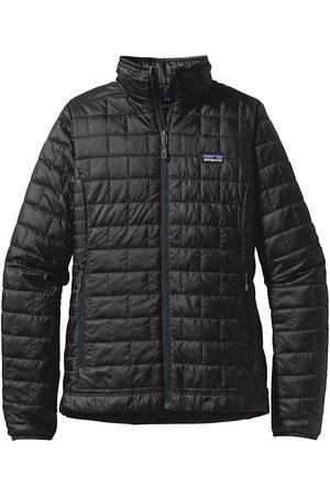 Patagonia Damen Fleecejacken - Nano Puff Jacket
